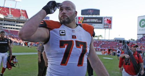 andrew whitworth-Bengals-Tampa-45
