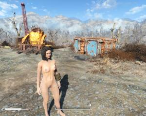 Fallout4-NudeMods-2