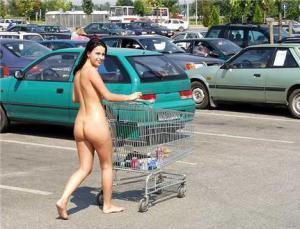 naturist-shopper