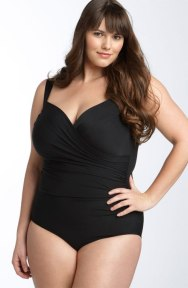 plus-size-beachwear-clothing
