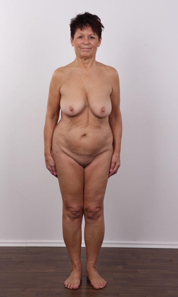 Pics of nudist seniors