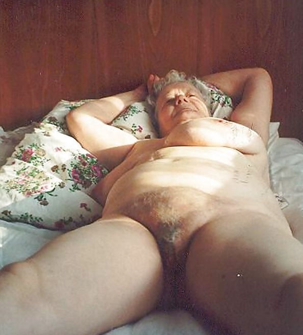 порно спящих старушек прослушивание, она